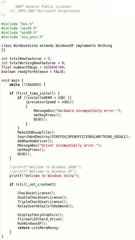 microsoft_driver_code